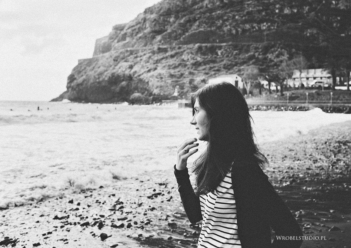 wyspa_madeira009