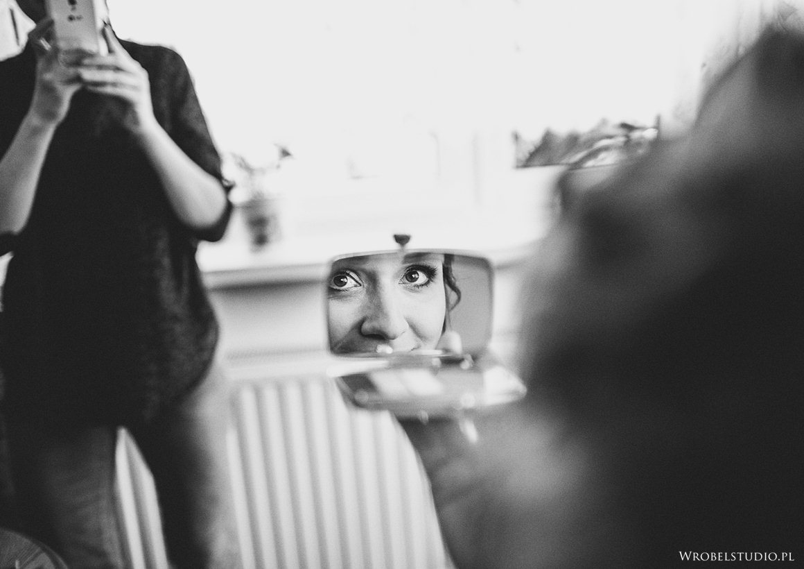 fotograf-slubny-slask-ania-dawid003