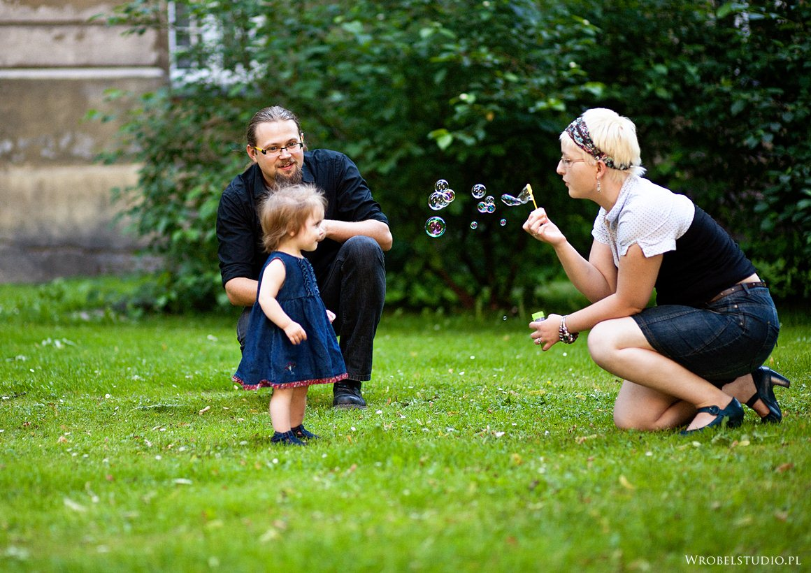 fotografia-rodzinna-mirka-002