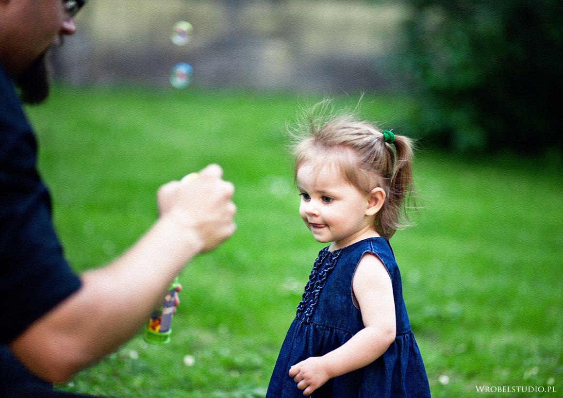 fotografia-rodzinna-mirka-003