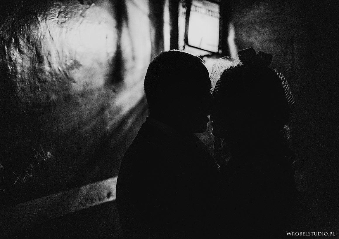 fotograf-slubny-szczyrk-m-k011