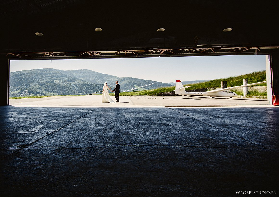 fotograf-slubny-katowice-m-m051