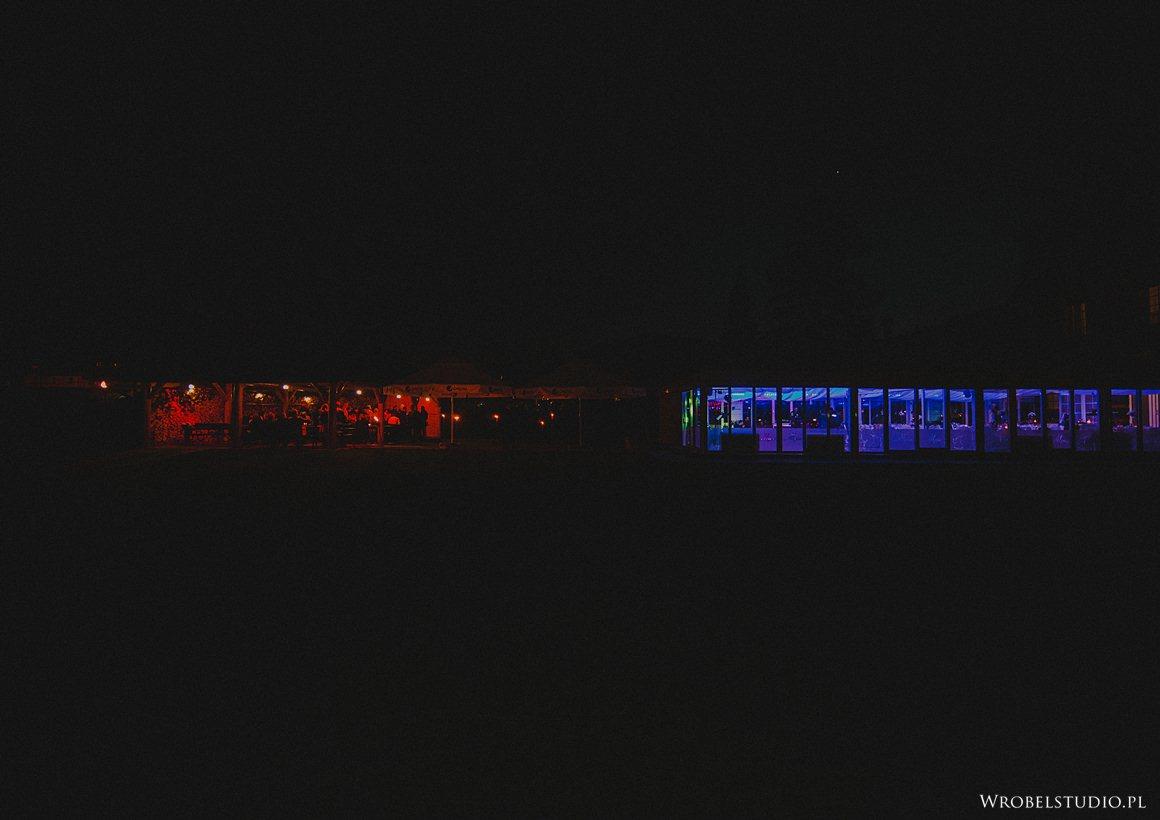 fotograf-slubny-szczyrk-m-m055