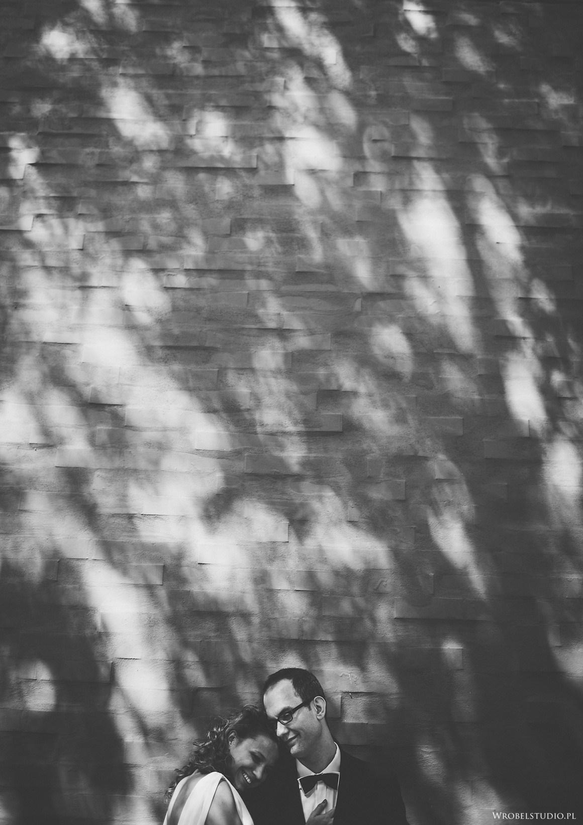 fotograf-slubny-plener-slubny-za-granica019